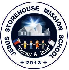 Jesus Storehouse Mission School