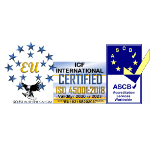 Q200211 Accreditation1_EU Update 200910