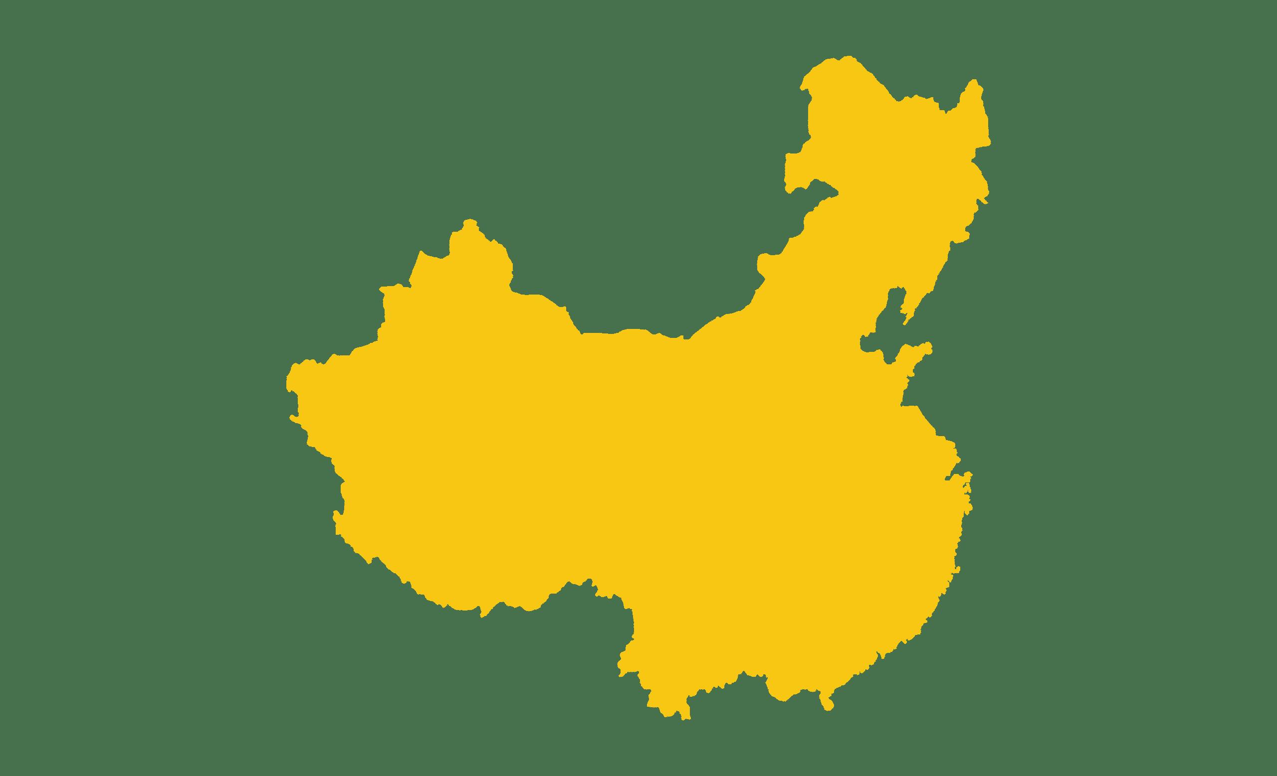 ICF-GROUP-BRANCHES_HONG-KONG