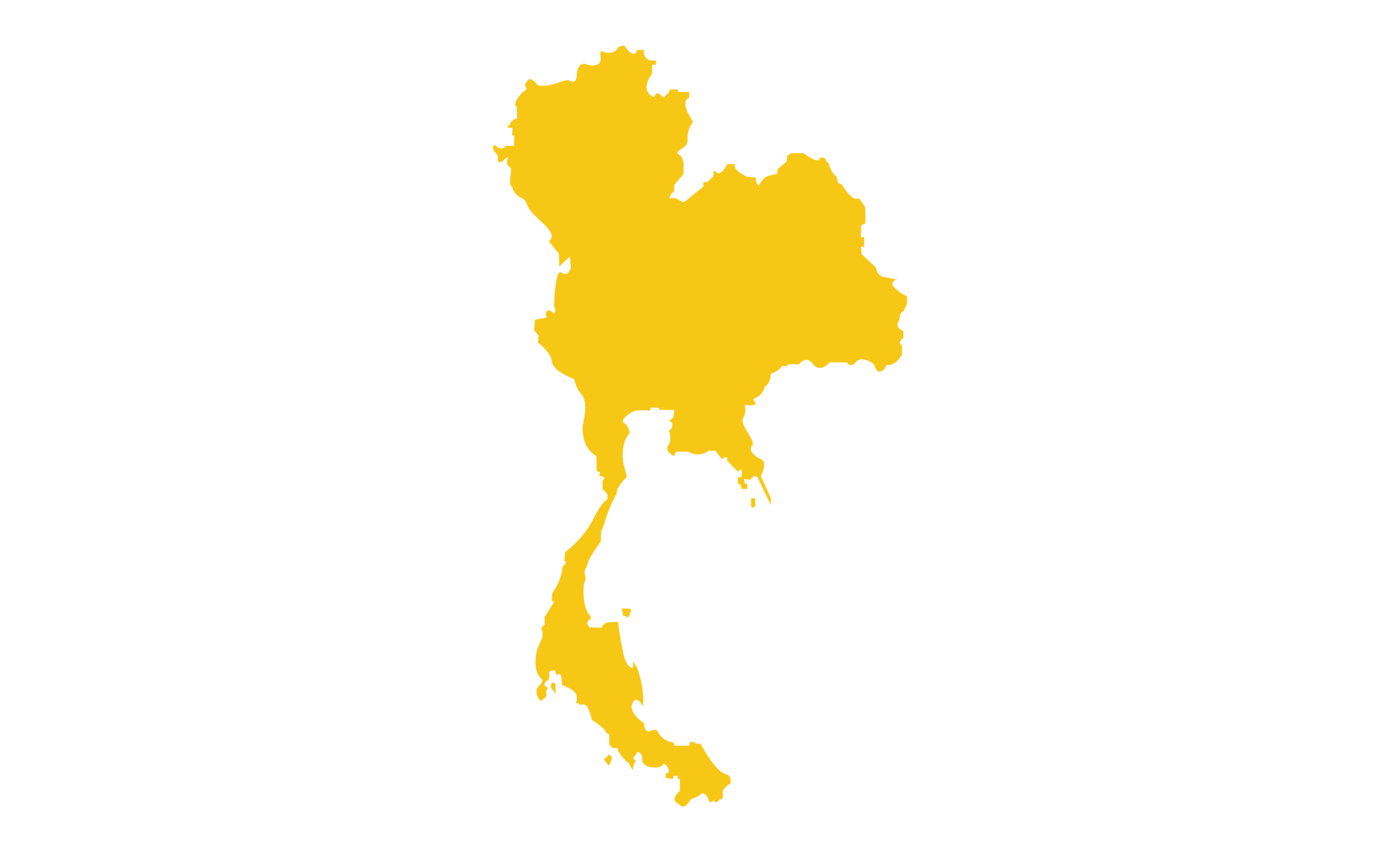 ICF-GROUP-BRANCHES_THAILAND