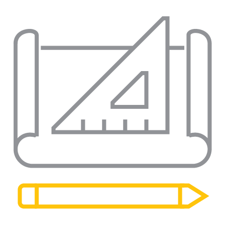 Our-Services_Icon_Design