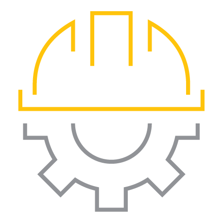 Our-Services_Icon_Engineering